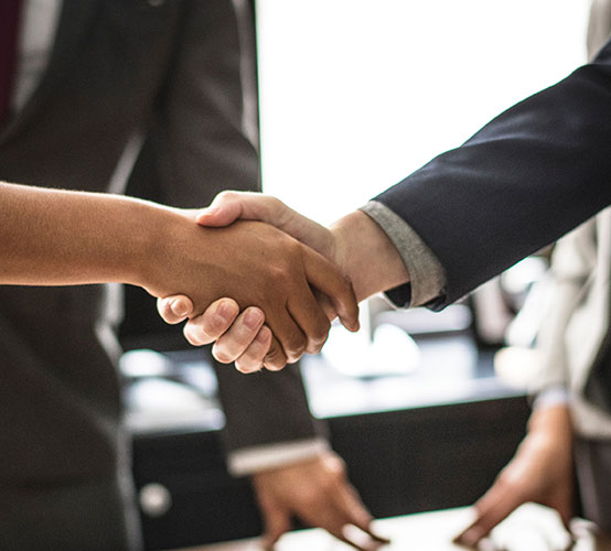 affiniti-business-investment-advice-shake-hands